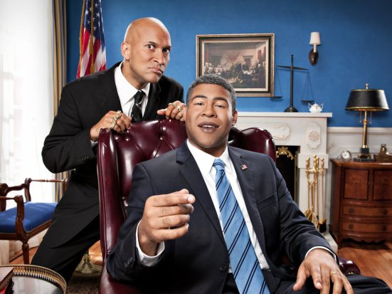 anger translator