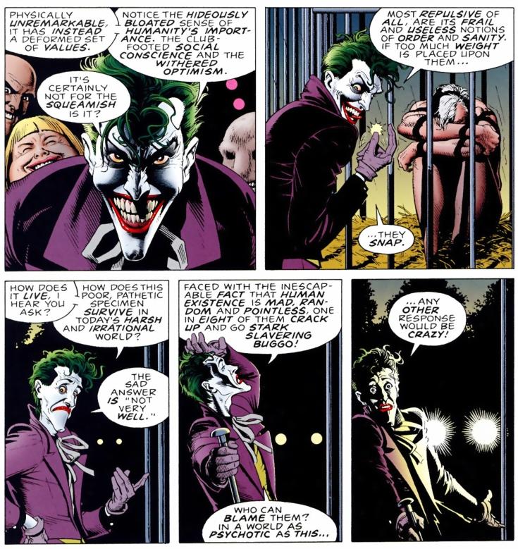 joker-on-humanity